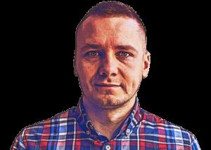 Marcin Towarnicki